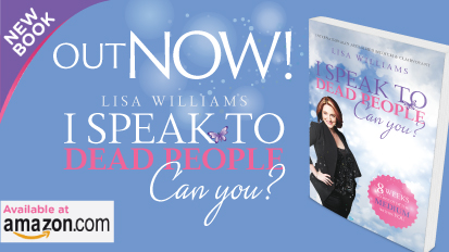 lisawilliams-book