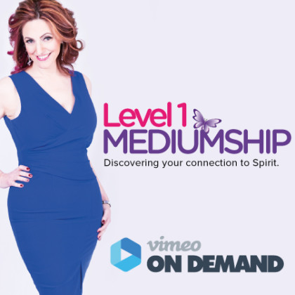 level1mediumship-ondemand