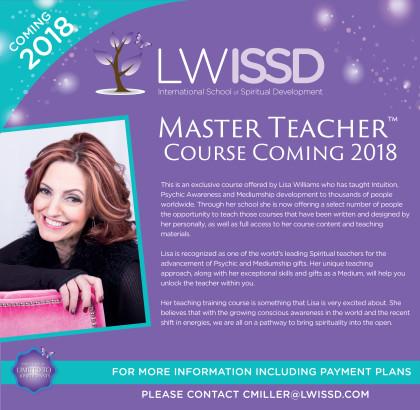 Masterteachers2018