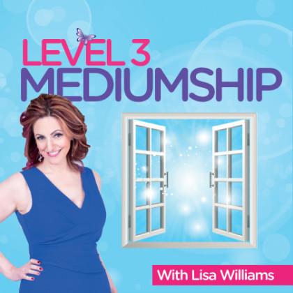 level3mediumship
